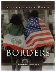 a pocket style manual by diana hacker pdf borders isabel editor baca 9781598714722 amazon com books