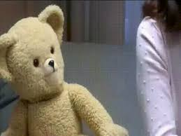 Teddy Bear Meme - snuggles bear reaction images know your meme
