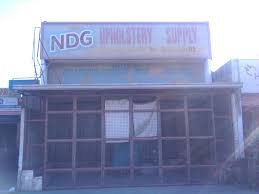 Upholstery San Fernando Valley File Ndg Upholstery Supply Brgy Quebiawan San Fernando Pampanga