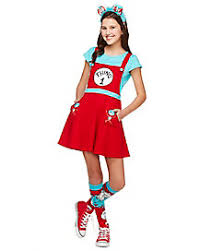 Spirit Halloween Costumes Boys Girls Halloween Costumes Cute Girls Costumes Spirithalloween