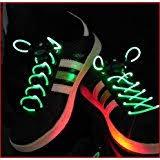 led shoelaces platube laces multicolor led shoelaces home kitchen