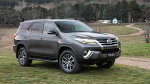 fortuner 2016 toyota fortuner review gallery top speed