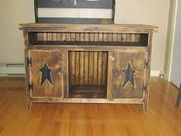 Primitive Country Bathroom Ideas 45 Best Country Decor Images On Pinterest Primitive Furniture