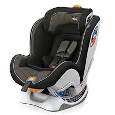 si e auto chicco amazon com chicco nextfit convertible car seat matrix baby