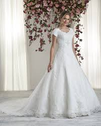product name 2612 wedding dresses bonny bridal