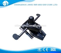 Motorized Recliner Recliner Sofa Mechanism Recliner Sofa Mechanism Suppliers And