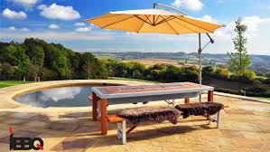 Bbq Tables Outdoor Furniture by Blog Stunning Barbecue Grill Ibbq