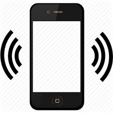 cell phone call calling cell phone communication contemporary devise