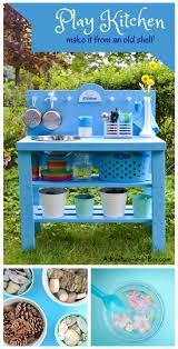 preschool kitchen furniture play kitchen set tags awesome preschool kitchen furniture