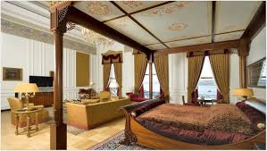 Designs For Small Bathrooms Bedroom Luxury Master Bedrooms Celebrity Bedroom Pictures Modern