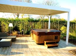 Pergola Off House by Plans Before Building A Pergola Attached To House Gazebo Ideas