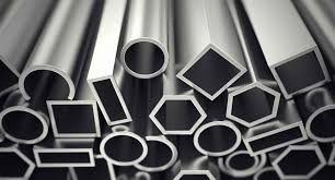 iron suppliers in miami fl