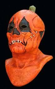 Meme Pumpkin Carving - create meme a pumpkin man a pumpkin man halloween mask pumpkin