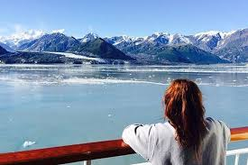 Alaska Where Should I Travel images Why you should cruise the inside passage ncl travel blog jpg