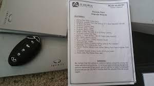 infiniti qx56 key won t turn 2010 nissan maxima se houston tx page 40 nissan armada forum