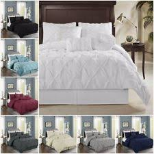 chezmoi collection duvet covers and bedding set ebay
