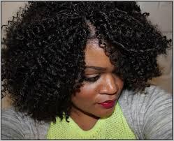 short curly crochet hairstyles short curly crochet hair styles creatys for