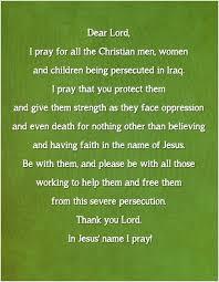 christian prayer best 25 pray for iraq ideas on christians in iraq