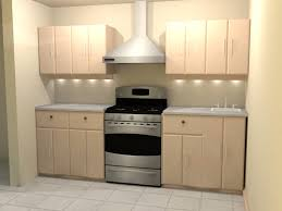 Kitchen Cabinet Door Knob Kitchen Remodel Bathroom Cabinets Door Unit Handles Kitchen