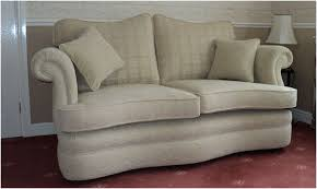 Upholstery Darlington Cathedral Upholstery Furniture Design In And Around Newcastle