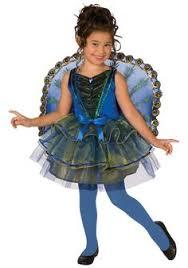 Genie Halloween Costumes Tweens Dream Genie Child Costume Children Costumes Costumes