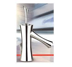 gessi kitchen faucets universal ceramic tiles york faucets bathroom