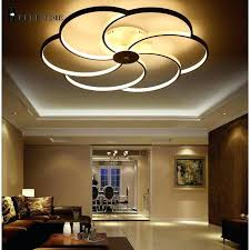large flush mount ceiling light large flush mount ceiling light large flush mount ceiling light