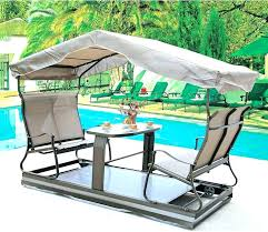 2 person patio swing chair outdoor swing chair from china outdoor
