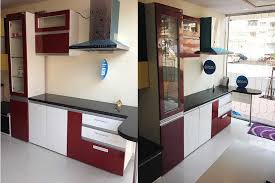 kitchen furniture photos rent kitchen cabinet and trolleys 379 in pune at best