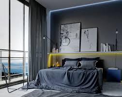 male bedrooms best 25 male bedroom decor ideas on pinterest male