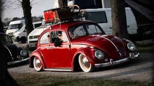 beetle volkswagen free screensaver wallpapers for volkswagen beetle volkswagen