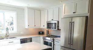 terme cuisine blainville st eustache laval armoire de cuisine jbl concept design