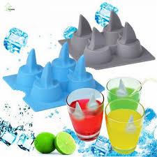 online get cheap cooking sharks aliexpress com alibaba group