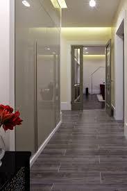 hallway flooring ideas lightandwiregallery