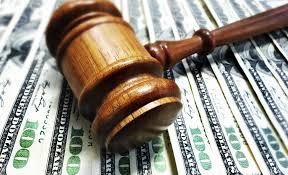 Td Bank Teller Salary Farmingdale Man Charged With Wall Tinton Falls Bank Robberies