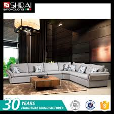 Modern Sofa Bed Design Alibaba Sofa Alibaba Sofa Suppliers And Manufacturers At Alibaba Com