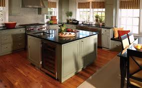 plain fancy cabinets arts and crafts kitchen cabinets attractive with flirtatious