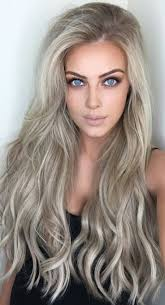 44 best ashy browns ashy blondes images on pinterest hairstyles