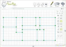 free floor planner easy floor plan maker simple floor plan maker free floor easy