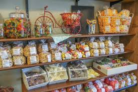 gourmet snacks same day delivery gourmet best locally owned lancaster county pa snack food candy