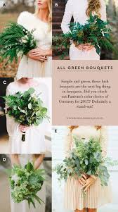 2017 unconventional wedding ideas philippines wedding blog