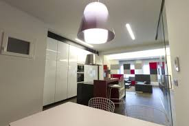 White And Red Kitchen Ideas Archives Of August 2017 Page 23 Stunning Stainless Steel Kitchen