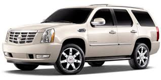 cadillac suv gas mileage 2012 cadillac escalade hybrid 2012 4wd suvs with best gas mileage