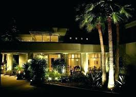 Malibu Led Landscape Lighting Kits Low Voltage Landscape Lights Malibu Led Outdoor Lighting Kits Low