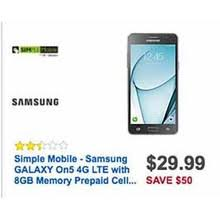black friday cell phone sales trends freelook info