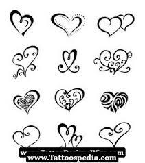 tattoo design small small tattoo design 21