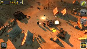 tiny troopers game free download full version for pc for laptop