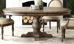 dining table extension pads uk kit restoration hardware round with