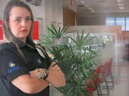 www vagas vigia curitiba ultimas g1 fardadas vigilantes mantêm o lado mulherzinha e falam de