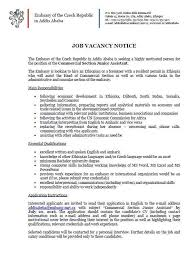 cover letter to the editor in chief federal job resume writer